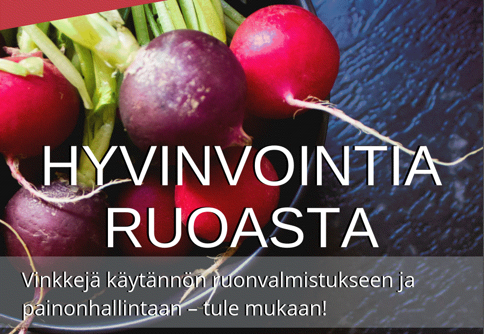 hyvinvointia ruoasta.PNG